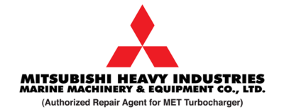 met-logo-singapore-1